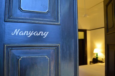best-boutique-heritage-hotel-penang-the-blue-mansion-chinese-protected-by-unesco-cheong-fatt-tze-1