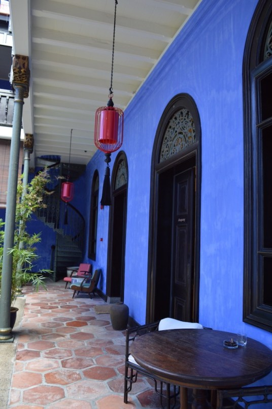 best-boutique-heritage-hotel-penang-the-blue-mansion-chinese-protected-by-unesco-cheong-fatt-tze-13