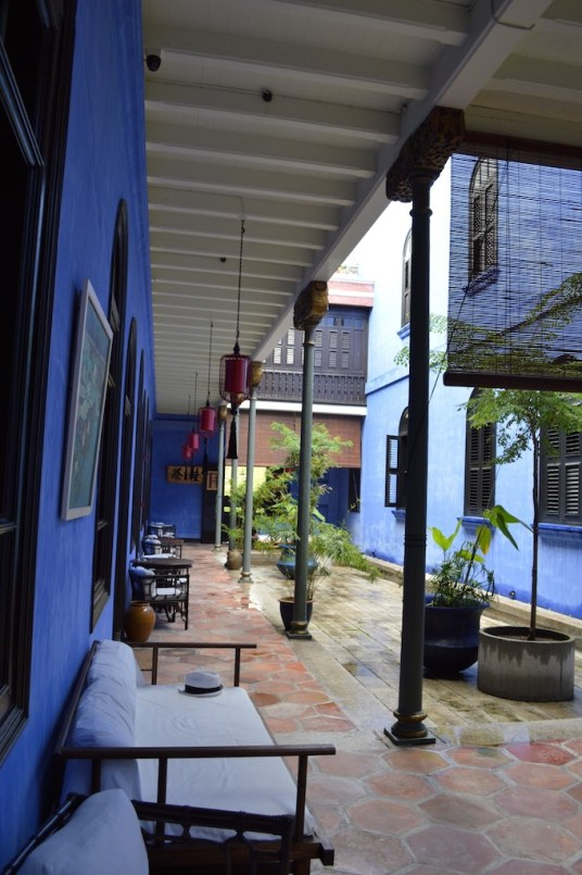 best-boutique-heritage-hotel-penang-the-blue-mansion-chinese-protected-by-unesco-cheong-fatt-tze-14