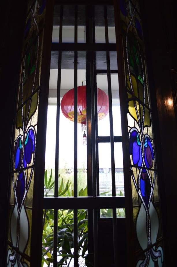 best-boutique-heritage-hotel-penang-the-blue-mansion-chinese-protected-by-unesco-cheong-fatt-tze-20
