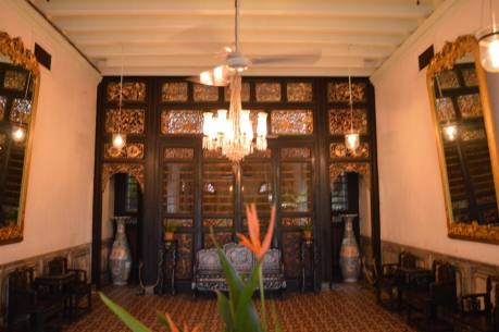 best-boutique-heritage-hotel-penang-the-blue-mansion-chinese-protected-by-unesco-cheong-fatt-tze-21