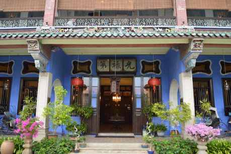 best-boutique-heritage-hotel-penang-the-blue-mansion-chinese-protected-by-unesco-cheong-fatt-tze-22