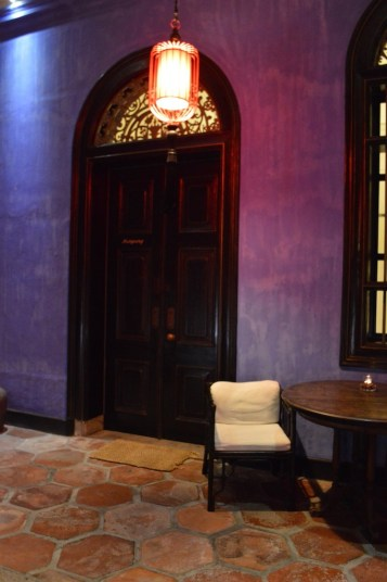 best-boutique-heritage-hotel-penang-the-blue-mansion-chinese-protected-by-unesco-cheong-fatt-tze-24