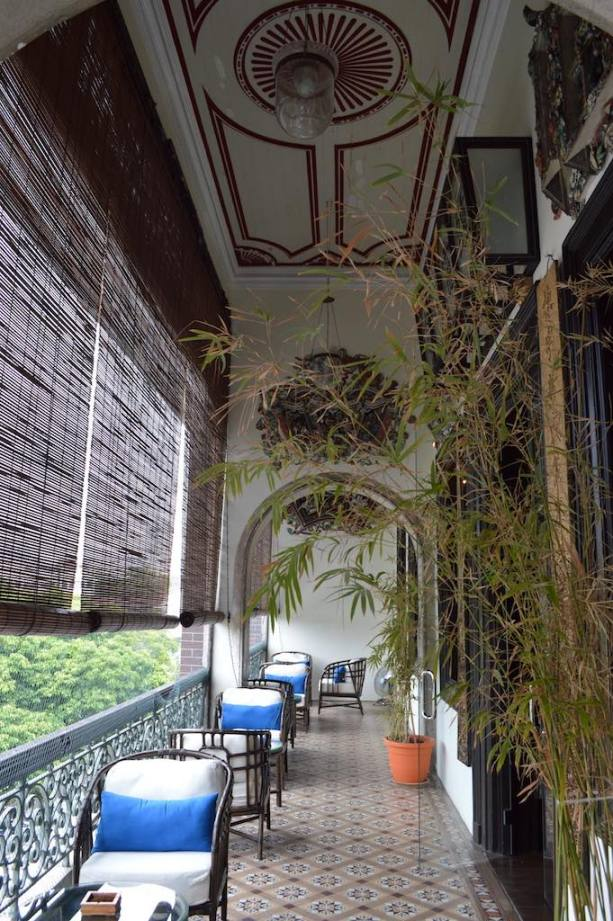 best-boutique-heritage-hotel-penang-the-blue-mansion-chinese-protected-by-unesco-cheong-fatt-tze-32