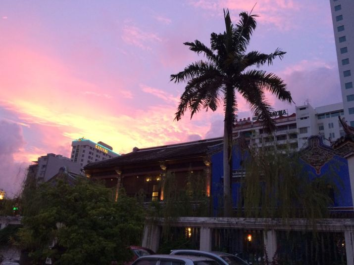 best-boutique-heritage-hotel-penang-the-blue-mansion-chinese-protected-by-unesco-cheong-fatt-tze-47