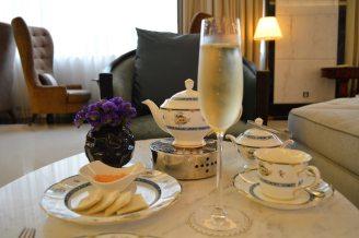 the-ritz-carlton-kl-kuala-lumpur-best-5-star-hotel-spa-weekend-getaway-luxurybucketlist-36