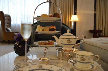 the-ritz-carlton-kl-kuala-lumpur-best-5-star-hotel-spa-weekend-getaway-luxurybucketlist-37