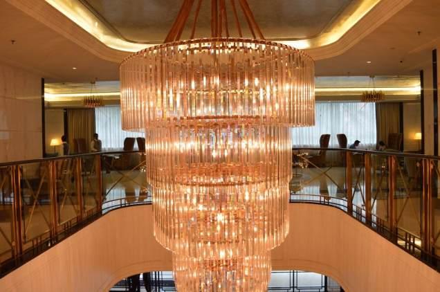 the-ritz-carlton-kl-kuala-lumpur-best-5-star-hotel-spa-weekend-getaway-luxurybucketlist-39