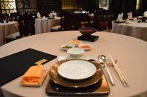 the-ritz-carlton-kl-kuala-lumpur-best-5-star-hotel-spa-weekend-getaway-luxurybucketlist-47