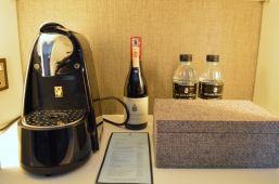 the-ritz-carlton-kl-kuala-lumpur-best-5-star-hotel-spa-weekend-getaway-luxurybucketlist-5