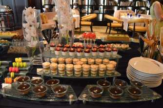 the-ritz-carlton-kl-kuala-lumpur-best-5-star-hotel-spa-weekend-getaway-luxurybucketlist-58