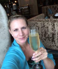 the-ritz-carlton-kl-kuala-lumpur-best-5-star-hotel-spa-weekend-getaway-luxurybucketlist-91