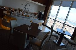 the-wembley-penang-best-4-star-boutique-hotel-club-lounge-rooftop-bar-sea-view-19