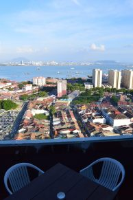 the-wembley-penang-best-4-star-boutique-hotel-club-lounge-rooftop-bar-sea-view-48