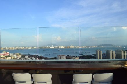 the-wembley-penang-best-4-star-boutique-hotel-club-lounge-rooftop-bar-sea-view-50