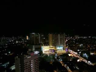 the-wembley-penang-best-4-star-boutique-hotel-club-lounge-rooftop-bar-sea-view-85