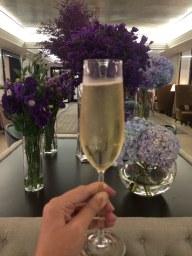 best-high-afternoon-teakuala-lumpur-the-ritz-carlton-angela-carson-luxurybucketlist-23
