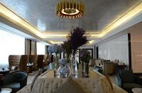 best-high-afternoon-teakuala-lumpur-the-ritz-carlton-angela-carson-luxurybucketlist-5