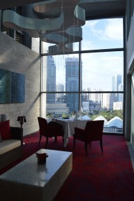 impiana-best-4-star-hotel-kuala-lumpur-solo-female-ladies-only-floor-safe-luxury-angela-carson-luxurybucketlist-38
