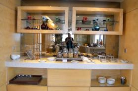 double-tree-hilton-kuala-lumpur-club-room-lounge-tosca-italian-restaurant-suite-tour-angela-carson-luxurybucketlist-26
