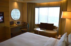 double-tree-hilton-kuala-lumpur-club-room-lounge-tosca-italian-restaurant-suite-tour-angela-carson-luxurybucketlist-8