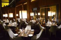 enfin-by-james-won-best-fine-dining-french-fine-dining-kuala-lumpur-worlds-first-krug-table-12