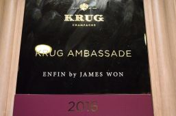 enfin-by-james-won-best-fine-dining-french-fine-dining-kuala-lumpur-worlds-first-krug-table-21