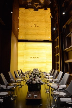 enfin-by-james-won-best-fine-dining-french-fine-dining-kuala-lumpur-worlds-first-krug-table-7