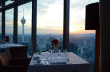 marinis-on-57-kuala-lumpur-best-rooftop-bar-restaurant-fine-dining-petronas-tower-view-angela-carson-24