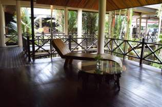 mulu-marriott-best-hotel-sarawak-borneo-near-gunung-mulu-park-unesco-cave-tour-angela-carson-luxury-travel-blogger-25