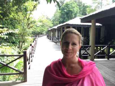 mulu-marriott-best-hotel-sarawak-borneo-near-gunung-mulu-park-unesco-cave-tour-angela-carson-luxury-travel-blogger-40