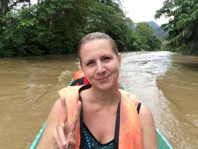 mulu-marriott-best-hotel-sarawak-borneo-near-gunung-mulu-park-unesco-cave-tour-angela-carson-luxury-travel-blogger-46