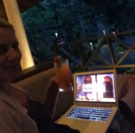 mulu-marriott-best-hotel-sarawak-borneo-near-gunung-mulu-park-unesco-cave-tour-angela-carson-luxury-travel-blogger-48