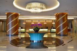 st-giles-the-gardens-hotel-kuala-lumpur-sage-fine-dining-wine-pairing-restaurant-angela-carson-luxurybucketlist-16