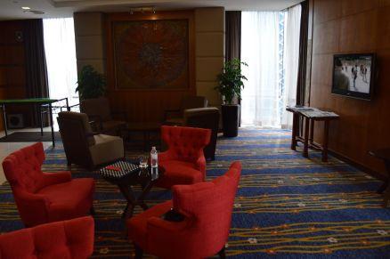 st-giles-the-gardens-hotel-kuala-lumpur-sage-fine-dining-wine-pairing-restaurant-angela-carson-luxurybucketlist-24