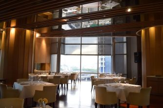 st-giles-the-gardens-hotel-kuala-lumpur-sage-fine-dining-wine-pairing-restaurant-angela-carson-luxurybucketlist-34