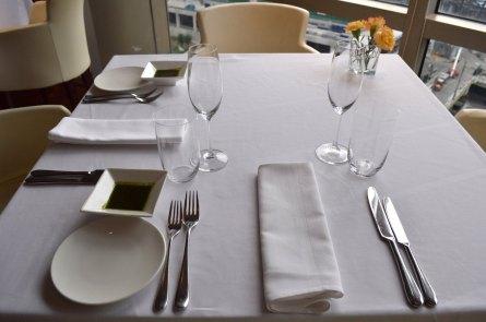 st-giles-the-gardens-hotel-kuala-lumpur-sage-fine-dining-wine-pairing-restaurant-angela-carson-luxurybucketlist-36