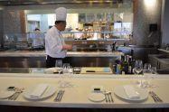 st-giles-the-gardens-hotel-kuala-lumpur-sage-fine-dining-wine-pairing-restaurant-angela-carson-luxurybucketlist-39