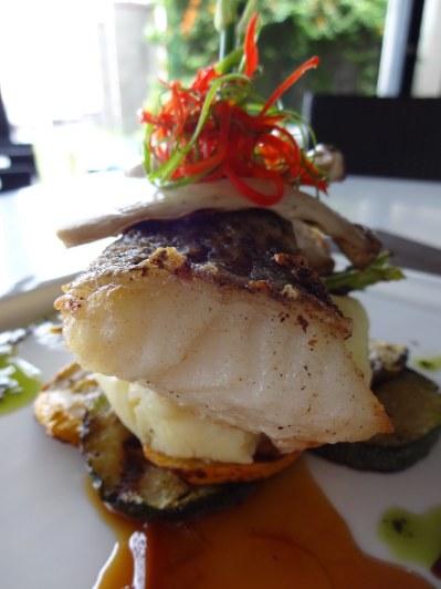 st-giles-the-gardens-hotel-kuala-lumpur-sage-fine-dining-wine-pairing-restaurant-angela-carson-luxurybucketlist-47