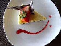 st-giles-the-gardens-hotel-kuala-lumpur-sage-fine-dining-wine-pairing-restaurant-angela-carson-luxurybucketlist-51