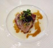 st-giles-the-gardens-hotel-kuala-lumpur-sage-fine-dining-wine-pairing-restaurant-angela-carson-luxurybucketlist-53