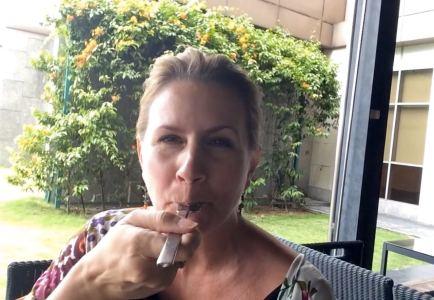 st-giles-the-gardens-hotel-kuala-lumpur-sage-fine-dining-wine-pairing-restaurant-angela-carson-luxurybucketlist-64