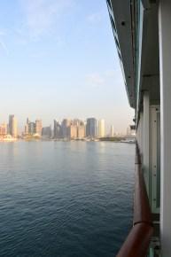 Mariner-of-the-seas-royal-caribbean-4-night-e2-balcony-cabin-stateroom-8210-ship-video-tour-singapore-phuket-luxury-bucket-list-1