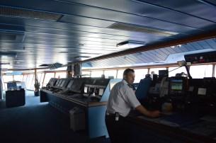 Mariner-of-the-seas-royal-caribbean-4-night-e2-balcony-cabin-stateroom-8210-ship-video-tour-singapore-phuket-luxury-bucket-list-10