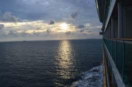 Mariner-of-the-seas-royal-caribbean-4-night-e2-balcony-cabin-stateroom-8210-ship-video-tour-singapore-phuket-luxury-bucket-list-25