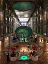 Mariner-of-the-seas-royal-caribbean-4-night-e2-balcony-cabin-stateroom-8210-ship-video-tour-singapore-phuket-luxury-bucket-list-39