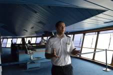 Mariner-of-the-seas-royal-caribbean-4-night-e2-balcony-cabin-stateroom-8210-ship-video-tour-singapore-phuket-luxury-bucket-list-6