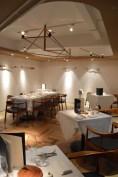 dc-restaurant-chef-darren-chin-best-kuala-lumpur-fine-dining-restaurant-fixed-menu-ttdi-angela-carson-luxurybucketlist-16