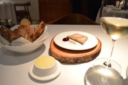 dc-restaurant-chef-darren-chin-best-kuala-lumpur-fine-dining-restaurant-fixed-menu-ttdi-angela-carson-luxurybucketlist-21