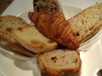 dc-restaurant-chef-darren-chin-best-kuala-lumpur-fine-dining-restaurant-fixed-menu-ttdi-angela-carson-luxurybucketlist-27